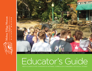 Educator Guide